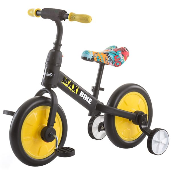 chipolino max bike