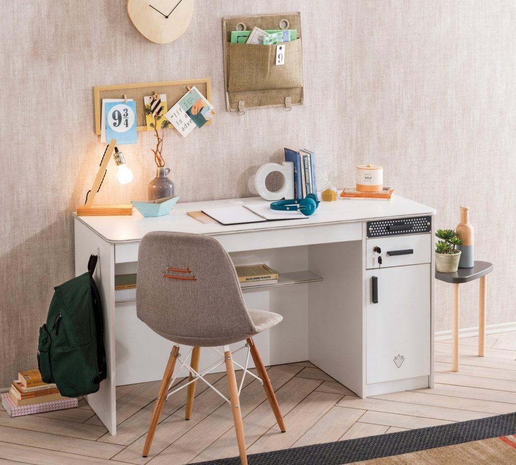 Birou de scris pentru copii