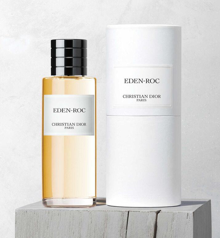 parfumuri de vara unisex