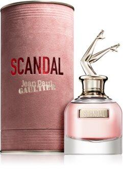 scandal parfum dama