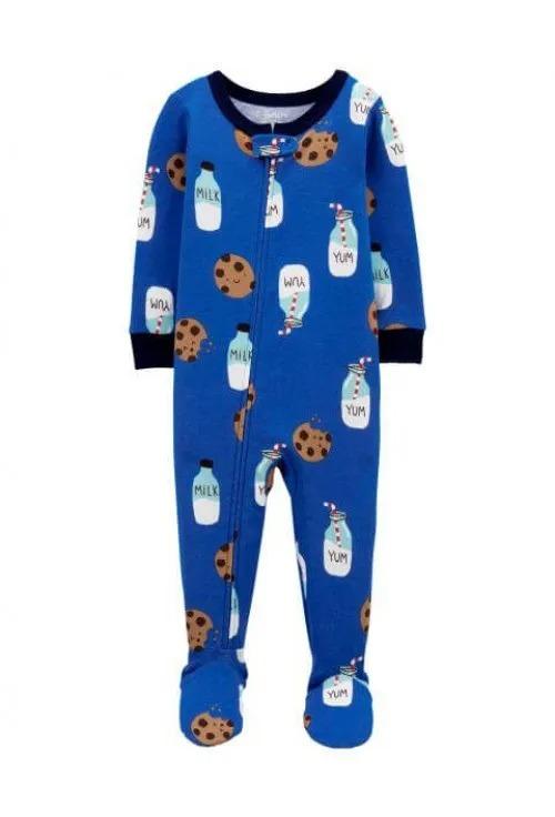pijamale baieti