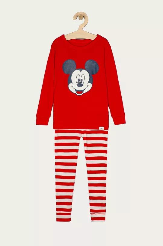 pijamaa fete