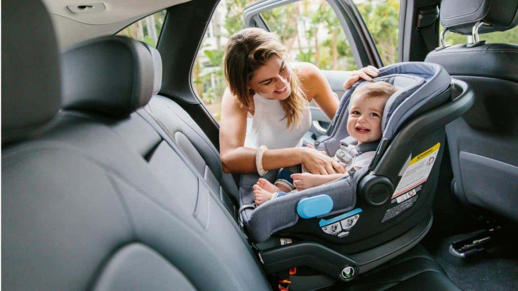 scaun auto copii