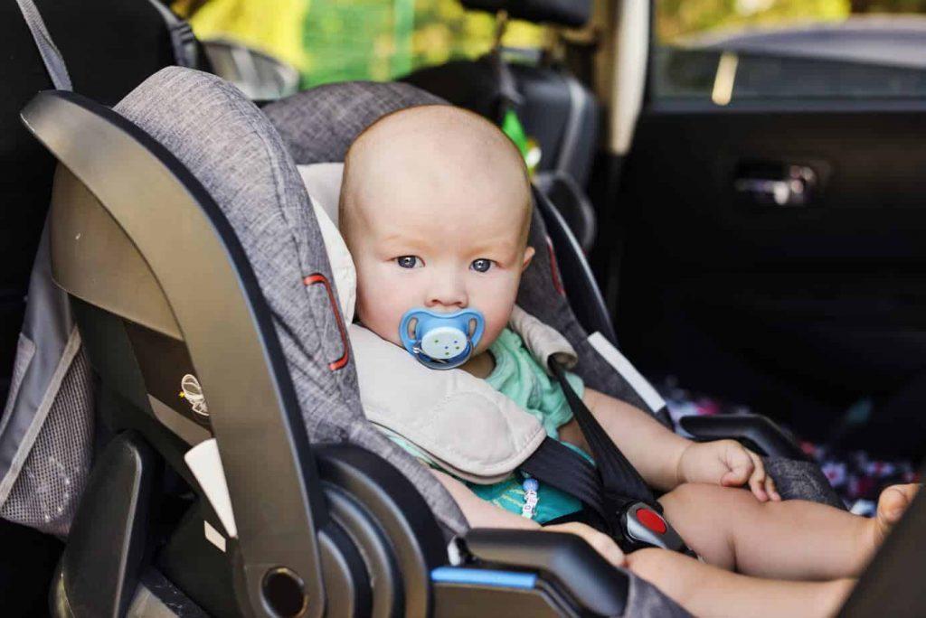 scaune masina copii