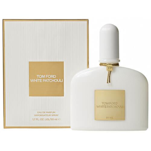 Parfum Tom Ford White Patchouli