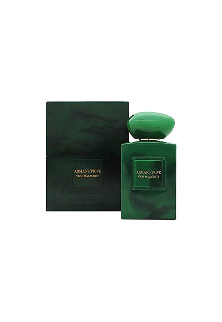 parfum de vara unisex