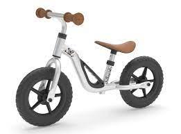 Bicicleta fara pedale Chillafish