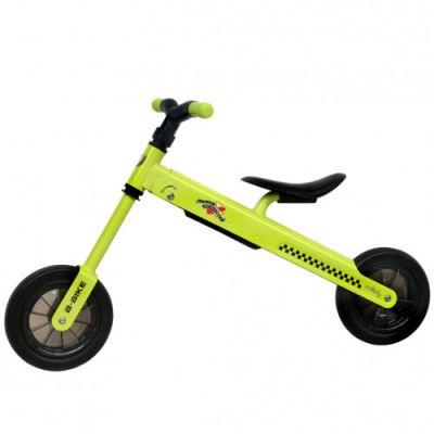 Bicicleta fara pedale dhs