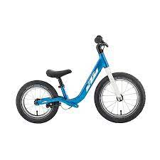 bicileta KTM