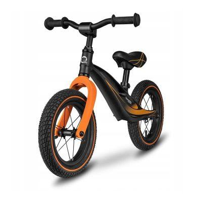 bicicleta lionelo