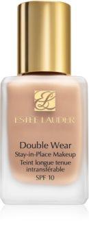 Fond de ten Estée Lauder Double Wear Stay-in-Place