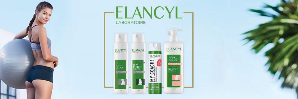 crema Elancyl