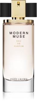 Estee Lauder parfum Modern Muse