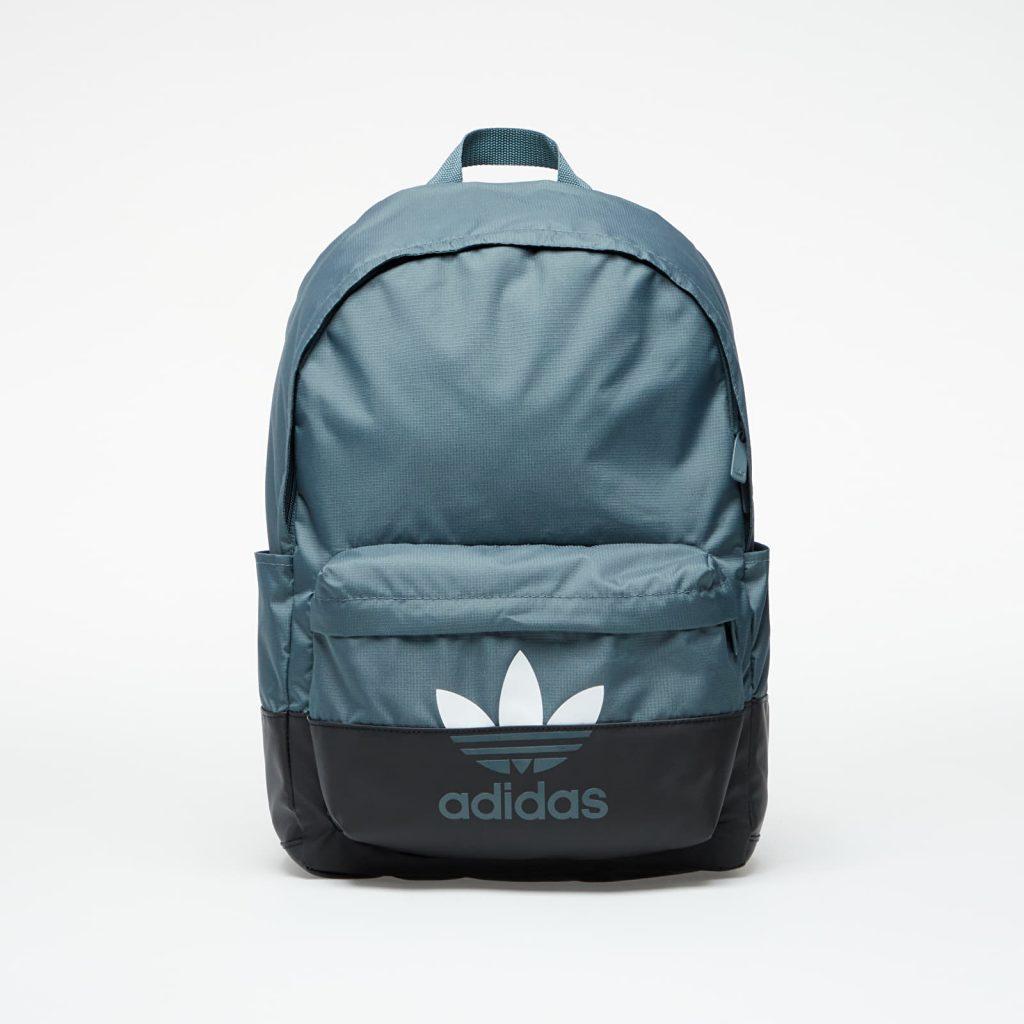 Ghiozdan Adidas
