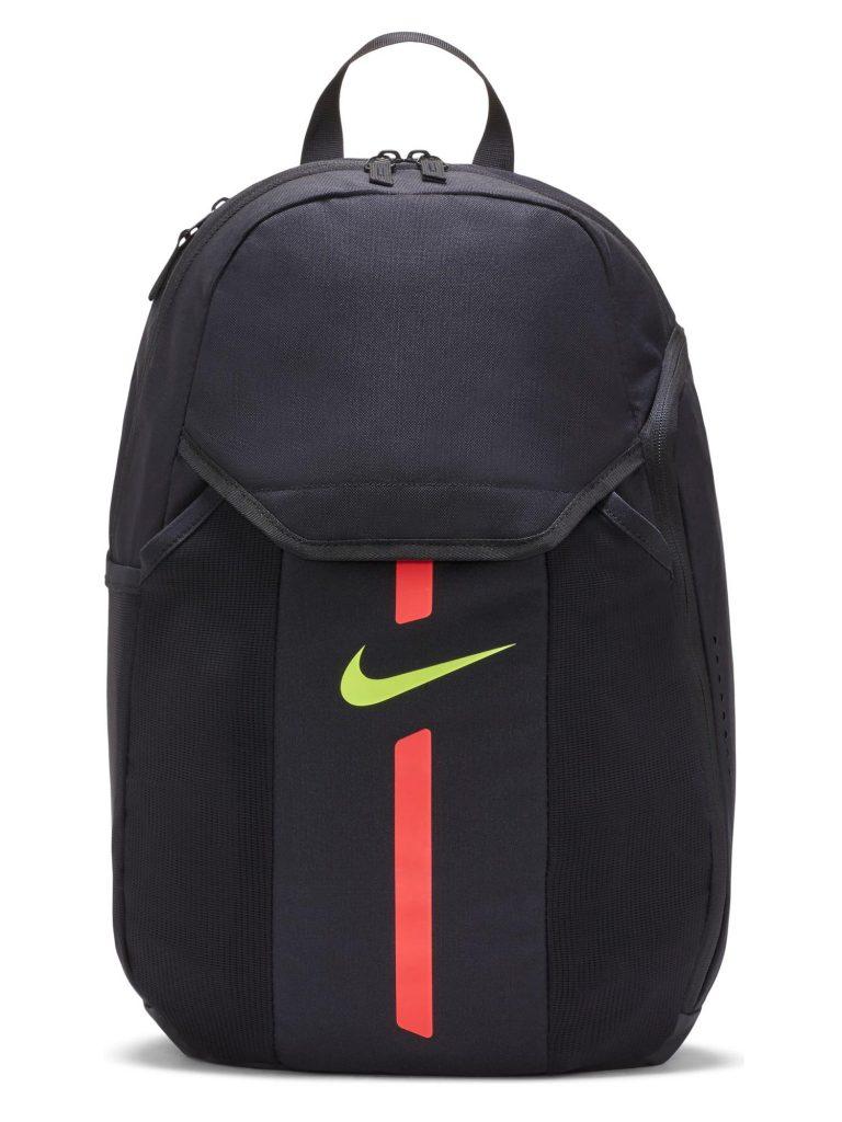Ghizdan Nike fete
