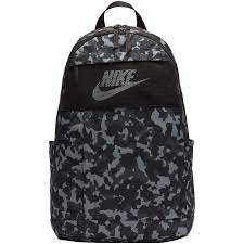Ghiozdan Nike baieti