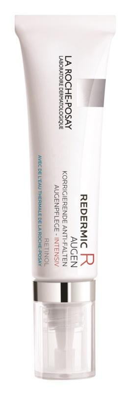 Retinol produs concentrat