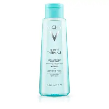 Toner Vichy Purete Thermale Perfecting