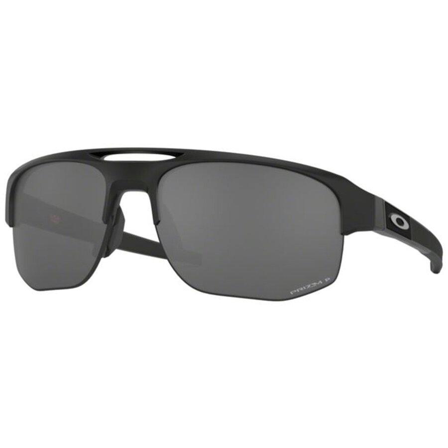 Ochelari de soare polarizati Oakley