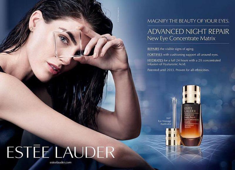Dermatocosmetice Estee Lauder
