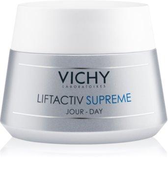 Vichy Liftactiv Supreme crema de zi