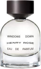 parfumuri d vara unisex