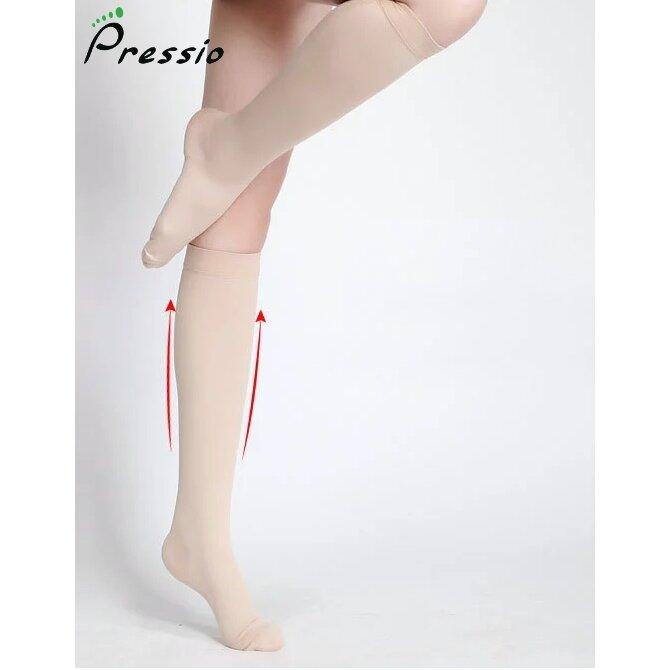 Ciorapi compresivi clasa 2