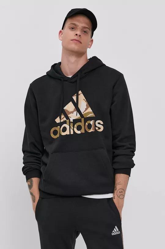 Hanorac Adidas barbati