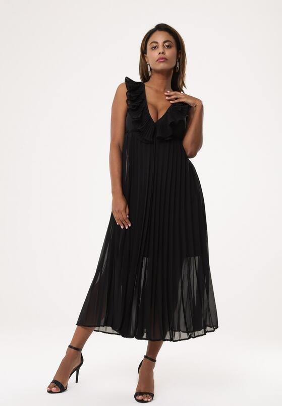 rochie-eleganta